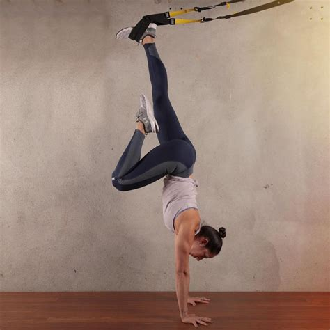 best yoga tutorial videos best 25 trx suspension trainer ideas on pinterest trx