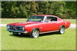 chevrolet barracuda pictures photos information of