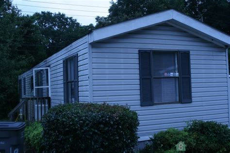 houses or trailers for rent in columbia sc taconic golf club