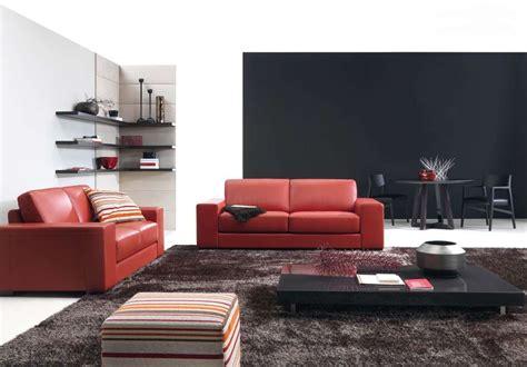 living room sets ideas