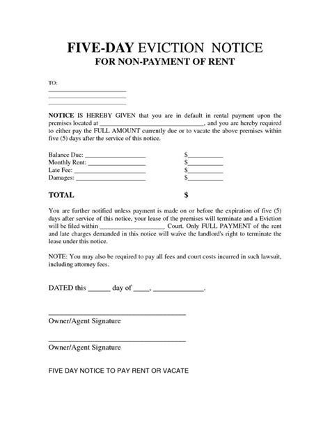 printable lease agreement rhode island 881 best legal documents images on pinterest free