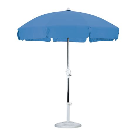 Patio Umbrella For Sale Patio Inspiring Patio Umbrellas Design Patio Umbrella Sale Umbrella Outdoor Furniture Sun