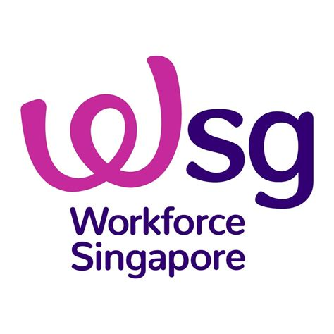 the 31 day workforce turnaround one month to a happier you and a more productive crew books workforce singapore