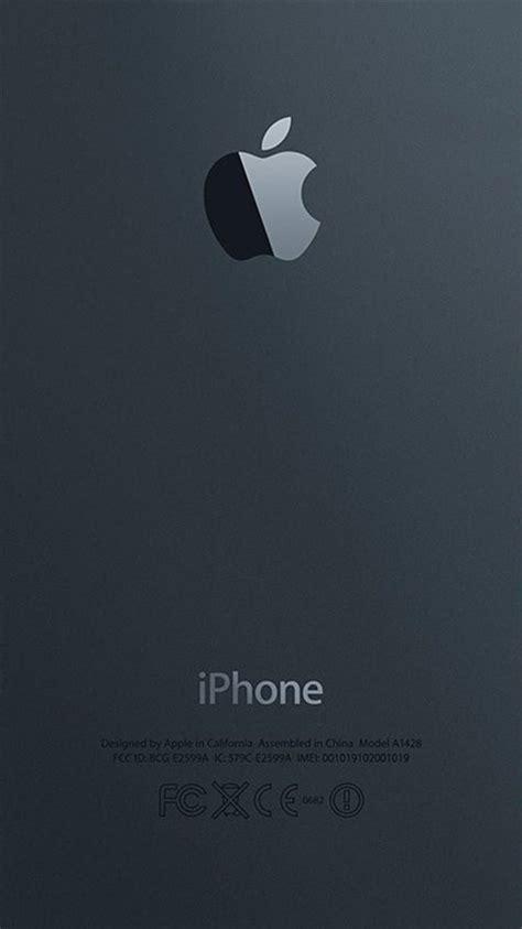 wallpaper iphone 6 engineer iphone6 wallpaper apple wallpapers pinterest