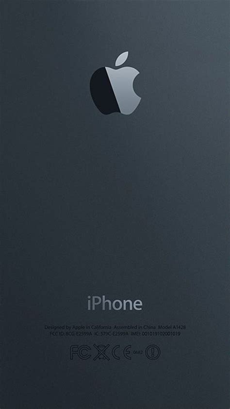 wallpaper apple untuk iphone iphone6 wallpaper apple wallpapers pinterest
