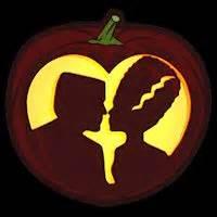 monster pumpkin carving ideas pinterest the world s catalog of ideas