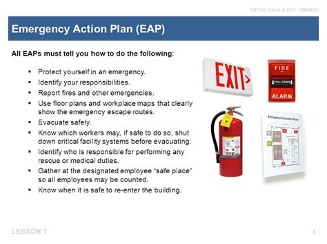 diving emergency plan template diving emergency plan template choice image