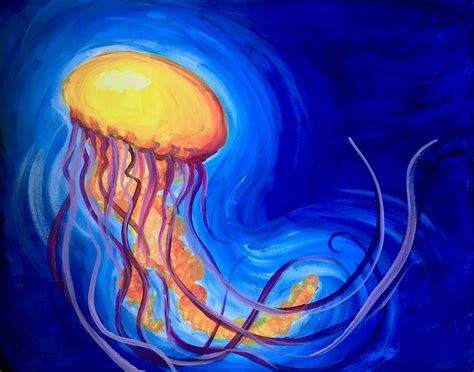 glow in the paint winnipeg 9 best paint nite s to do images on paint