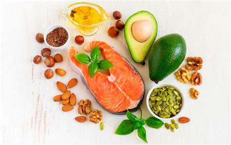 grassi alimenti grassi saturi e insaturi