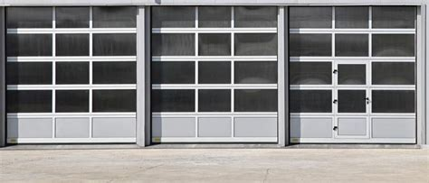 Commercial Overhead Doors Commercial Garage Doors Portsmouth Rochester Nh