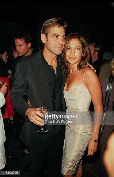 george clooney jennifer lopez 63993 george lopez pictures and photos getty images