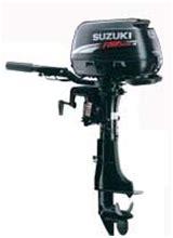Suzuki Obm World Of Infinity Suzuki Obm 4 Stroke