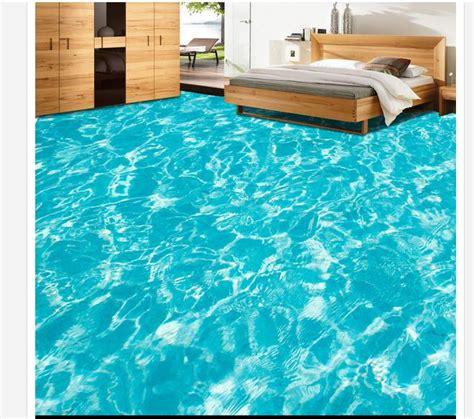 pavimenti in resina decorativi pavimenti in resina 3d decorativi pavimento moderno
