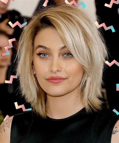 30 Layered Haircuts Right Now Trending For by Layered Bob Hair 2018 Hairstyles Ideas