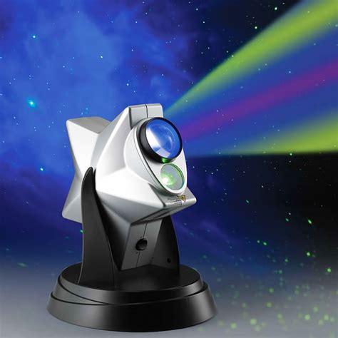 Sinensa Shopee laserov 253 projektor hv茆zdn 233 ho nebe