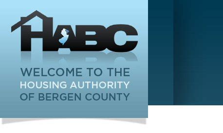 englewood housing authority housing authority of bergen county rentalhousingdeals com