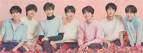 regarder bts world tour love yourself in seoul film complet 2019 hd streaming bts world tour love yourself staples center