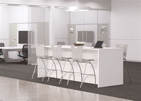 78 national office furniture ambient images
