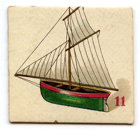boat dog house free clip art vintage game cards dog house bike boat the graphics fairy