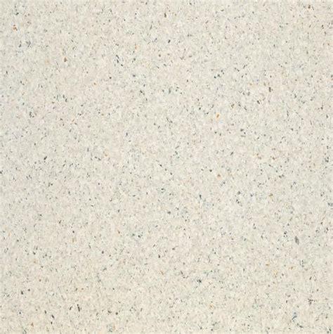 top 28 armstrong flooring medintech linoleum sheet