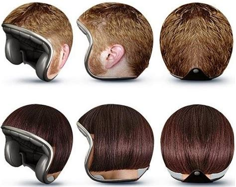desain helm lucu 37 best fat boy favorites images on pinterest harley