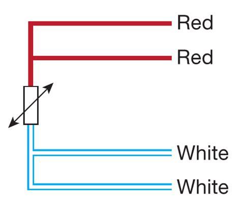 4 wire rtd connections diagrams 4 wire rtd wiring a 4 wire rtd