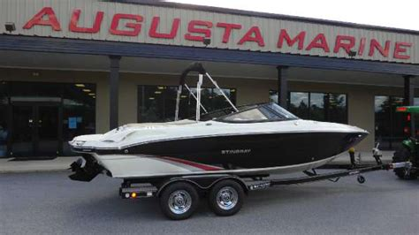 boat dealers eatonton ga page 1 of 8 yamaha boats for sale near eatonton ga
