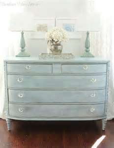 25 best ideas about white washed furniture on