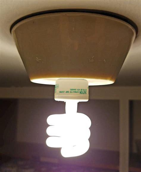 led vs fluorescent light bulbs fluorescent light goldstein fluorescent 78 cold cathode