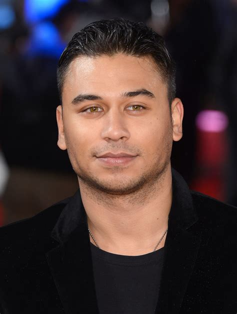 eastenders actor ricky norwood suspended from soap after ricky norwood suspended for bringing eastenders into