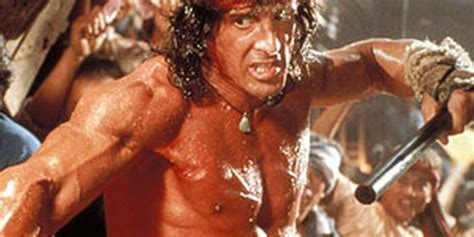 rambo film theory students warned too big biceps fuel sexism
