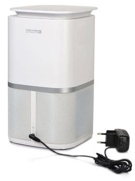 buy dr aeroguard air purifier at best price in india on naaptol