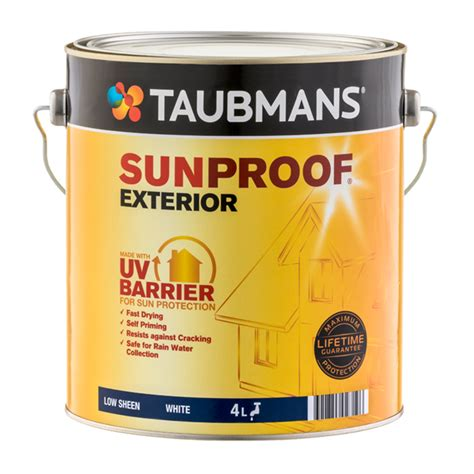 exterior paint brands exterior wall paint available from bunnings warehouse