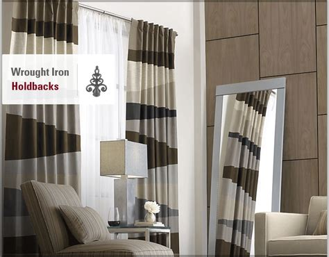 ljb drapery hardware our product collections ljb ltd