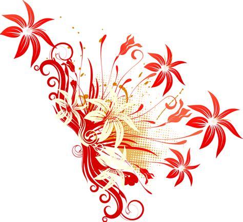 mood frame png images vectors frames png flower vectors various 11 clip library