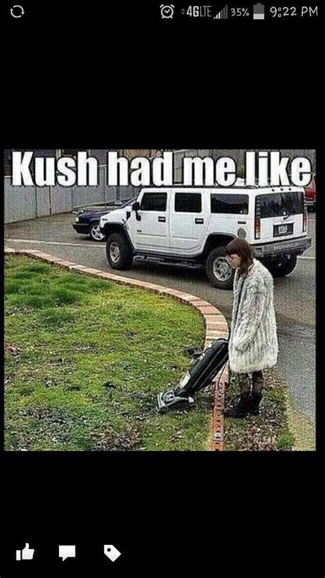Best Weed Memes - top 10 funny marijuana memes at weed memes 2015 weed memes