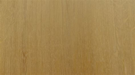 basic oak hardwood flooring colors