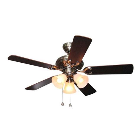 harbor breeze baja ceiling fan harbor breeze baja ceiling fan lighting and ceiling fans