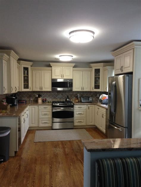 bright kitchen lighting kitchen lighting help