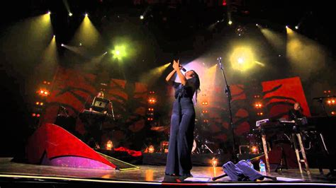 on live at itunes festival 2012 hd bat for lashes oh yeah live at itunes festival