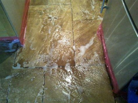acido muriatico pavimenti quali sono i prodotti indicati e quelli sconsigliati per