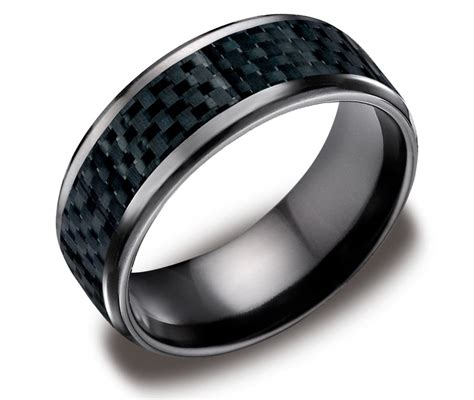 dont buy titanium or tungsten wedding bands normal sex vidoes hot page 119 of 975 australian girls