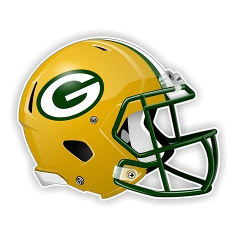 hickman kewpies t shirts green bay packers new shape helmet die cut decal 4 sizes