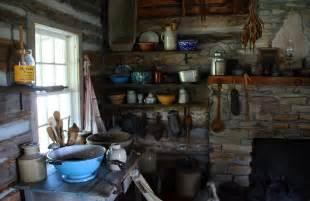 Old Farm Kitchen by Old Farm Kitchen By Joanne Coyle