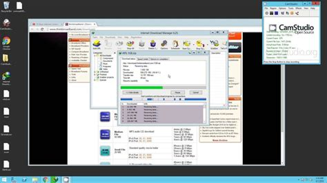 idm pro full version free download download idm latest version with crack free cludcomp74prob