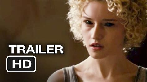 one day film watch online free megavideo frozen full movie watch online free megavideo