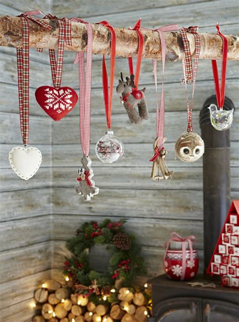 nordic decoration 37 cozy scandinavian christmas decorations ideas all