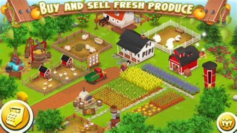 hay day game for pc free download full version hay day top 10 tips and cheats you need to know heavy com