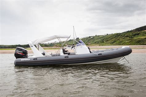 rock the boat uk 2018 2016 eagle 780 1539 x 1026 8 the wolf rock boat company