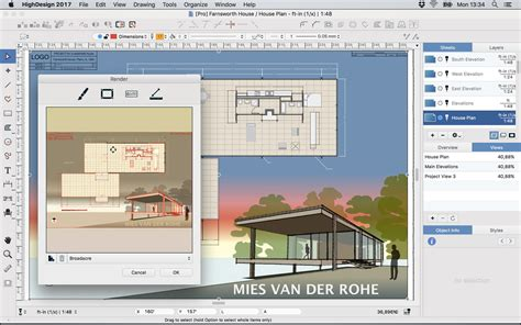 logiciel home design mac 100 logiciel home design mac how i started using